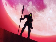 Crítica Sword Gai The Animation destacada - el palomitron