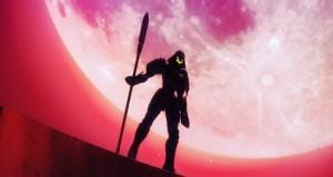 Crítica Sword Gai The Animation destacada - el palomitron