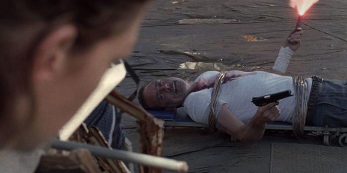 The Walking Dead 8x14 Todavía Tiene Que Significar Algo El Palomitrón