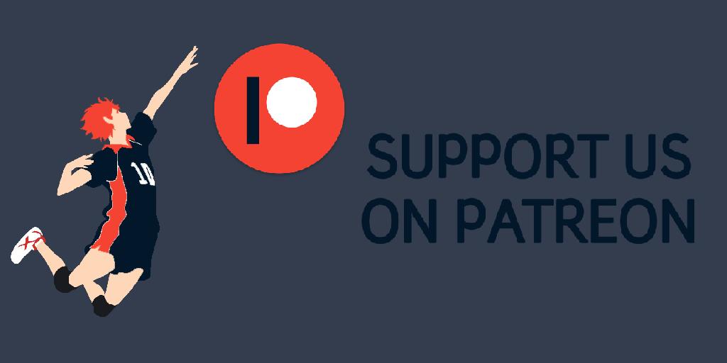 Bienvenidos al Patreon de @PalomiAnime destacada - el palomitron