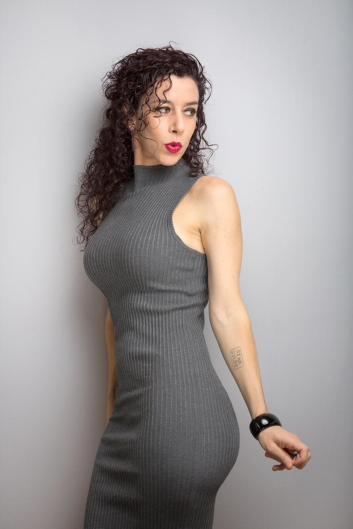 Carolina-Jiménez-El Palomitrón
