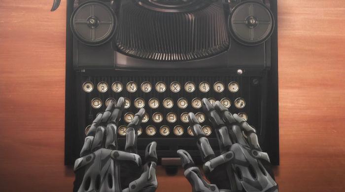 La animación de Violet Evergarden escena 12 - el palomitron