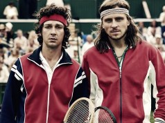 borg-vs-mcenroe movie 2018