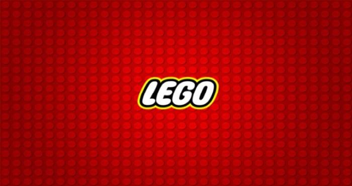 Nuevo Halcón Milenario LEGO