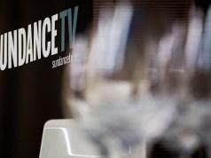 SUNDANCE TV