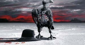 Westworld El palomitron - destacada