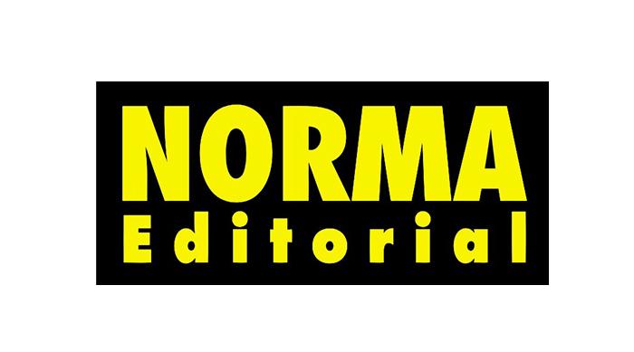 Banner Patreon Norma Editorial - El Palomitrón