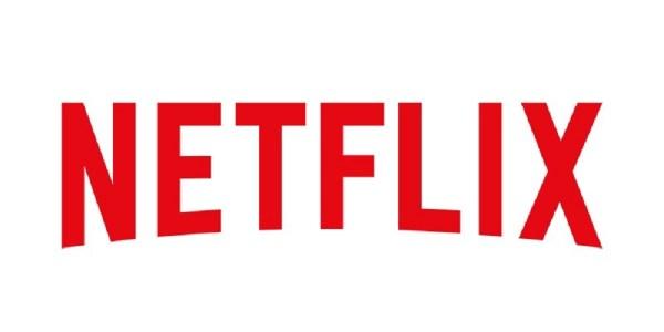 Netflix - El Palomitrón
