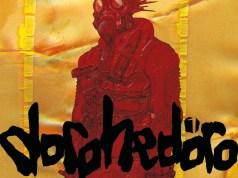 Reseña de Dorohedoro #1, de Q Hayashida Destacada - el palomitron