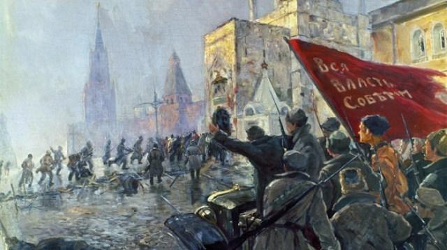 Rusia cine - El Palomitron
