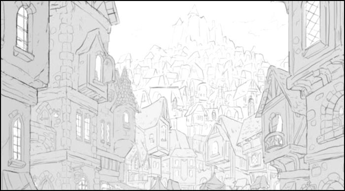 Crunchyroll lanza una nueva iniciativa Ellation Studios y Crunchyroll Originals anime - el palomitron