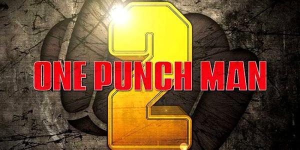 fecha de estreno de la segunda temporada de One Punch Man destacada - el palomitron