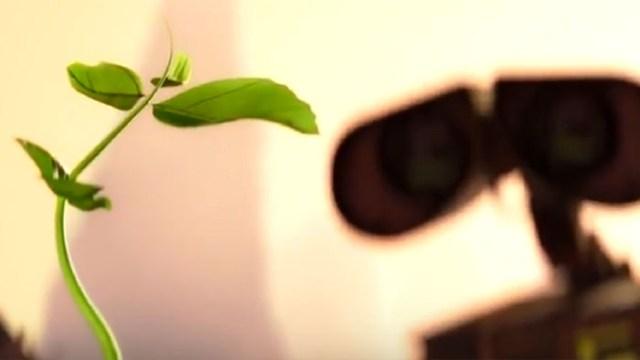 Cine-medio-ambiente-El-palomitron-planta-walle