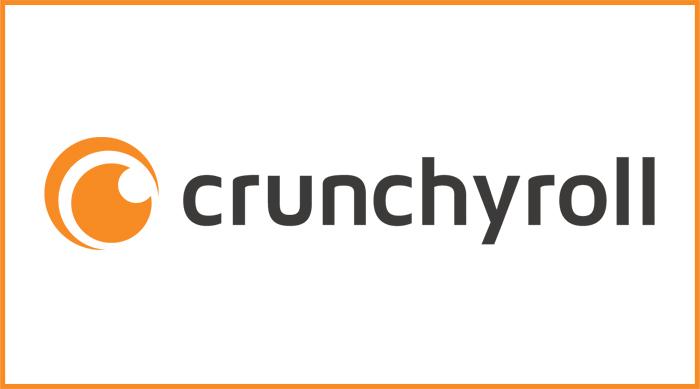 Emisiones simulcast Crunchyroll anime otoño 2018 principal - El Palomitrón