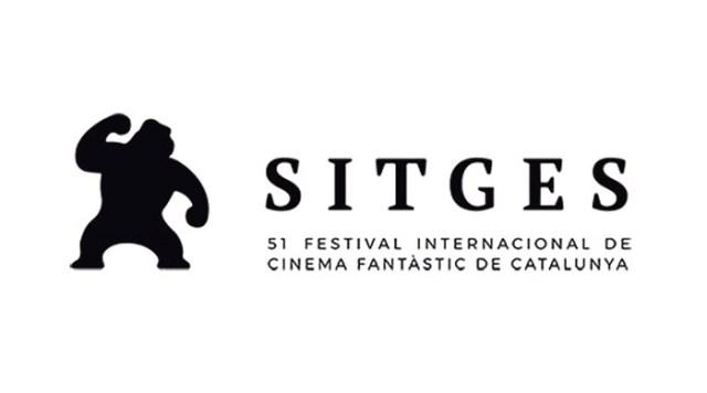 Programación asiática para el Festival de Sitges 2018 imagen principal - El Palomitrón