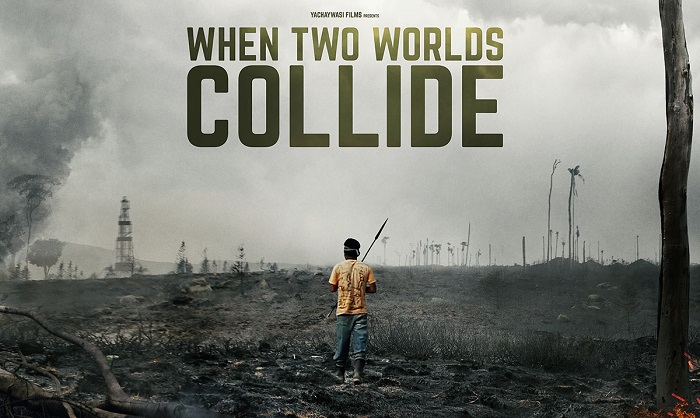 When-Two-Worlds-Collide_poster-El-Palomitrón