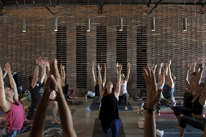 another-way-film-festival-yoga