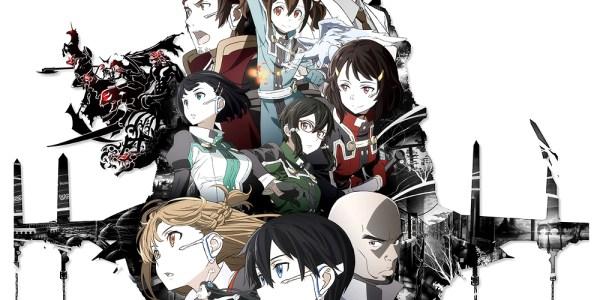 fecha de estreno de Sword Art Online Ordinal Scale en España destacada - El Palomitrón