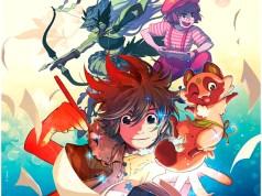 invitados XXIV Salón del Manga de Barcelona destacada - El Palomitrón