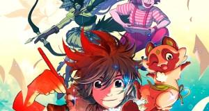 licencias XXIV Salón del Manga de Barcelona destacada - El Palomitrón