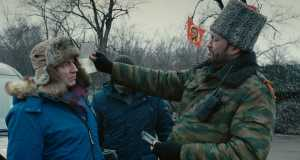 Donbass - El Palomitrón