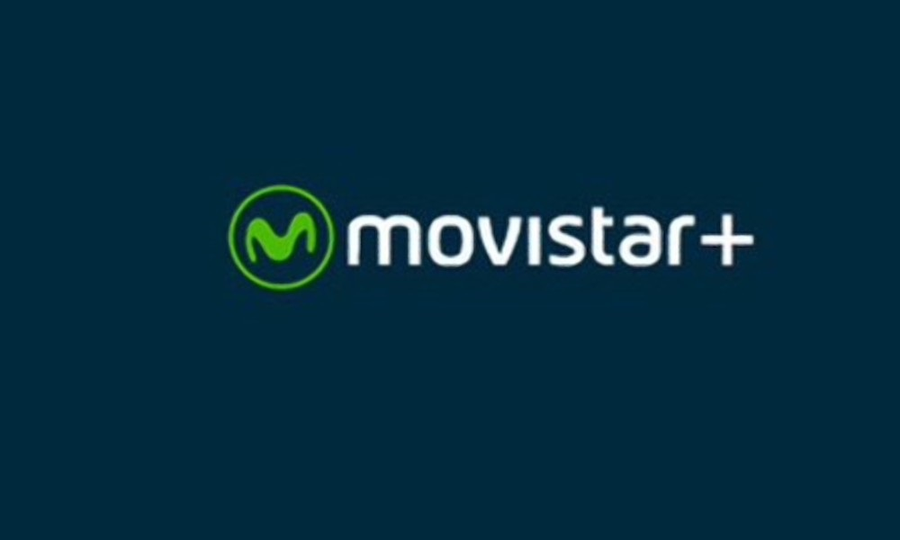 Movistar Plus-El Palomitron