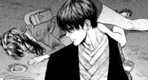 Reseña de Origin #1, de Boichi Jin Tanaka 3 - el palomitron