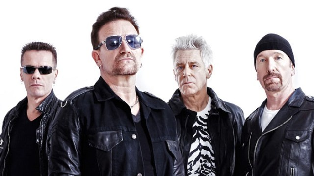 U2-EL PALOMITRON