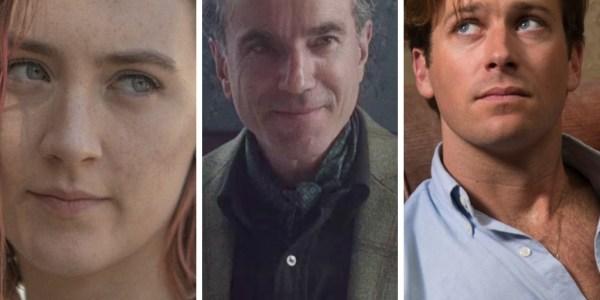 Las mejores películas de 2018 - El Palomitrón