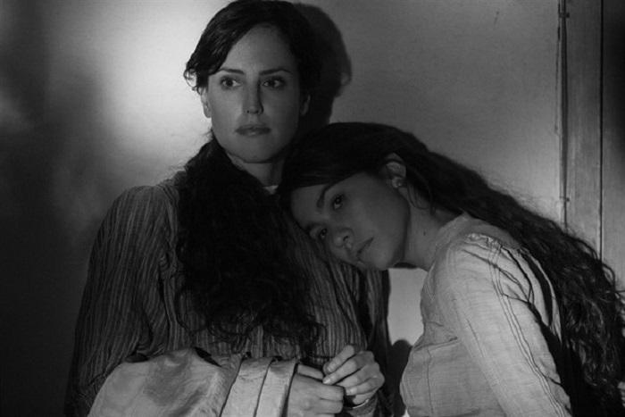 Elisa y Marcela - El Palomitrón