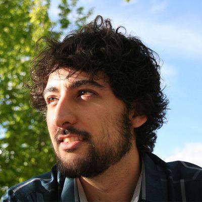 Francisco Raposo