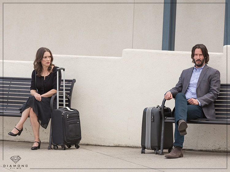 Winona Ryder_Keanu Reeves_esperando_critica_elpalomitron