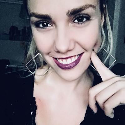 María Páez