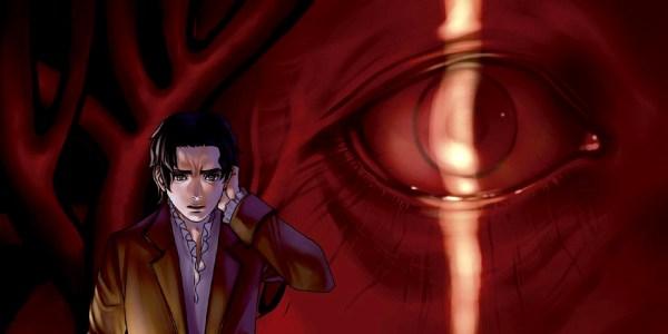 Reseña de 'Historias de Edgar Allan Poe' destacada - El Palomitrón