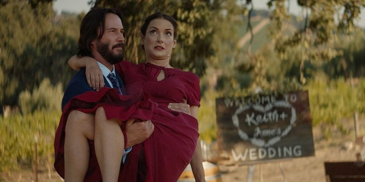 Keanu Reeves_Winona Ryder_boda_critica_elpalomitron