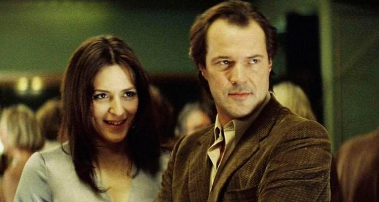 La vida de los otros Películas de espías siglo XXI - El Palomitrón