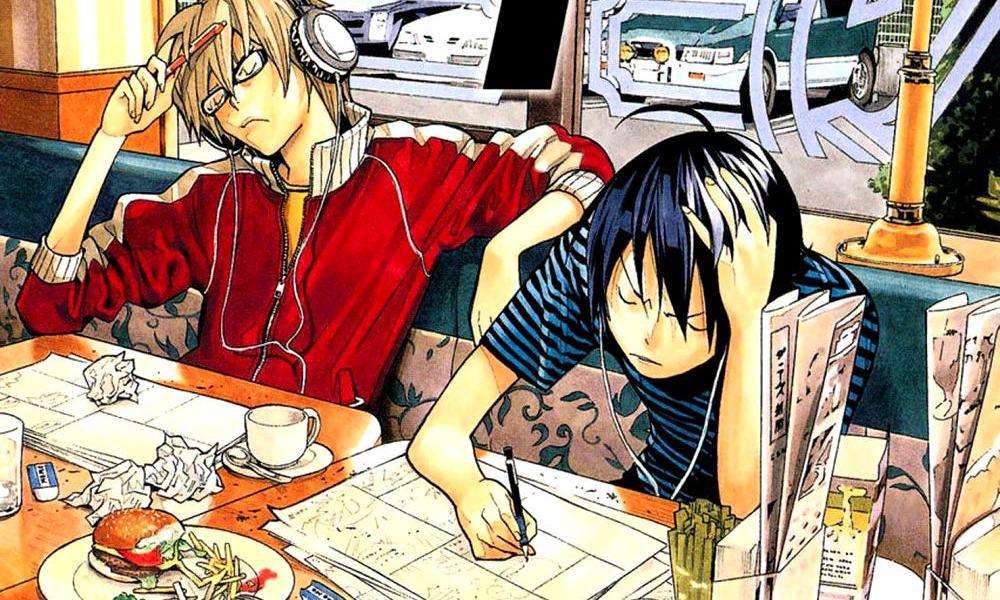 Editorial KODAI y Otra De Manga destacada - El Palomitrón