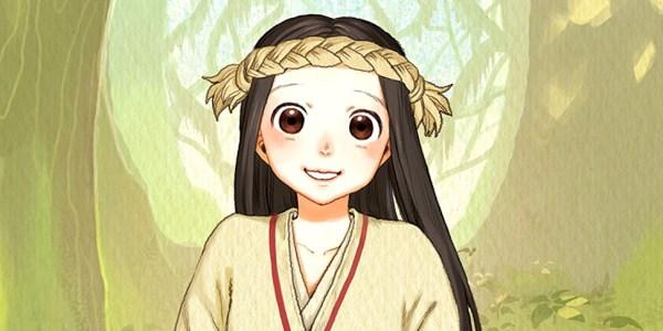 Obras ganadoras 43º edición 'Kodansha Manga Awards' destacada - El Palomitrón