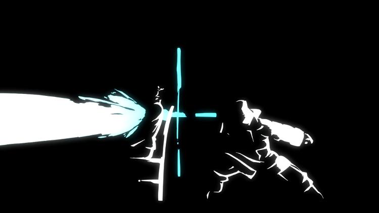 David Production y el éxito del anime Fire Force Arthur - el palomitron
