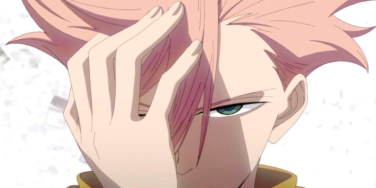 anime ID INVADED destacada - El Palomitrón