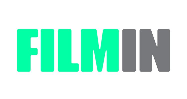 Filmin Plataformas de streaming - El Palomitrón