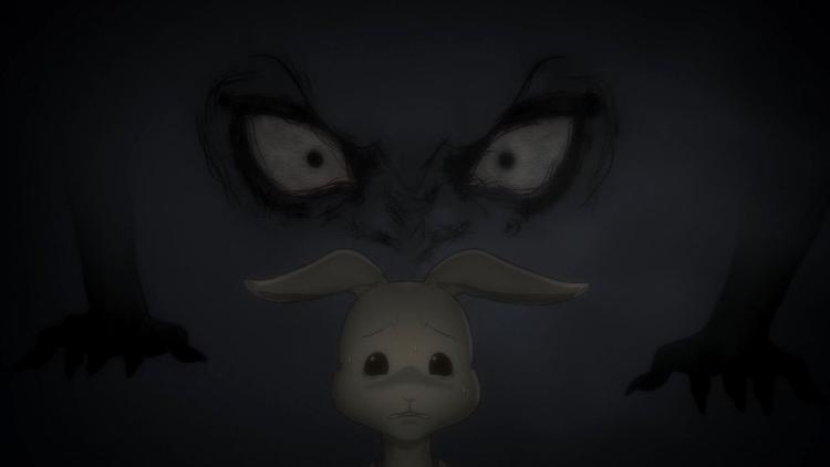 Crítica del anime de Beastars instintos - El Palomitrón