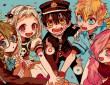 mejores animes de invierno 2020 destacada - El Palomitrón