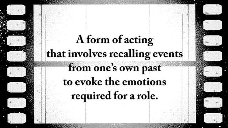 Reseña de Act-Age tipo de actuación - El Palomitrón
