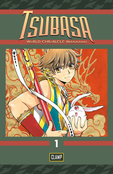 licencias Norma Editorial 25 Manga Barcelona Tsubasa World Chronicle - El Palomitrón