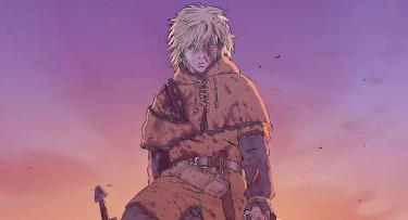 futuro de Vinland Saga tras su final contenido relacionado - El Palomitrón