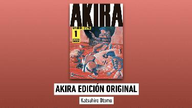 live-action de Akira contenido relacionado - El Palomitrón