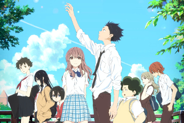 Fecha de estreno anime To Your Eternity contenido relacionado - El Palomitrón