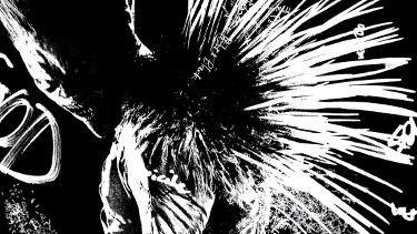 manga de Death Note regresará con un one-shot contenido relacionado - El Palomitrón