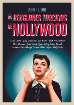 Los renglones torcidos de Hollywood El Palomitrón